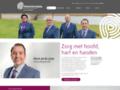 Uitvaartverzorging Schouwen-Duiveland.