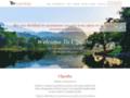Ulpotha - Sri Lanka