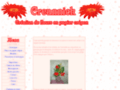 ultimalicia.free.fr/