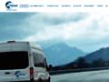 Ulysse Transport Alpes Maritimes - Nice
