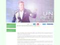 calcul pret personnel sur www.un-pretpersonnel.com