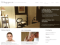 Massage sensitif Versailles