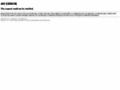 Cartes de l'ONU
