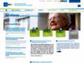 Détails : Union nationale de l'aide, des soins et des services à la personne