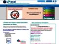 www.unassi.fr/