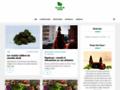 Un Coin de Prairie, boutique web pour acheter�des fruits � La Chapelle sur Erdre