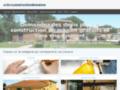 Détails : Construction de maison individuelle
