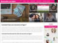 Détails : site de rencontre badoo gratuit