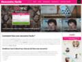 Détails : badoo site de rencontre