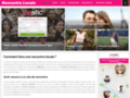site de rencontre gratuit lesbienne