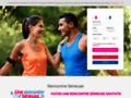 Détails : Comment aborder un mec sur un site de rencontre ?