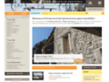 Détails : Une Maison En Provence