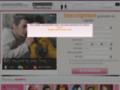 Détails : Site de rencontre gratuit avec Unerencontre.com