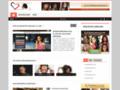 site de rencontre africaine gratuit celibataire