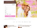 Détails : Faire une rencontre amoureuse en ligne