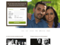 Site de rencontre musulman sérieux pour célibataires