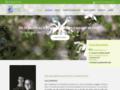 Détails : Des travaux de forestier à Seine et Marne