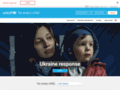 UNICEF - Unicef.org