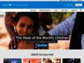 http://www.unicef.org Thumb