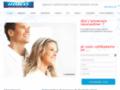 Détails : Agence Unicis