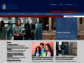Dettagli : Università degli Studi di Firenze - UniFI