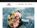 robe mariee pas cher sur www.unimariage.fr