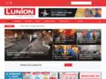 L'Union - Gabon Éco