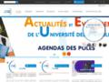 www.univ-ag.fr/cnam/