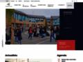 www.univ-artois.fr/L-universite/Composantes-de-formation/economie-gestion-administration-et-sciences-sociales