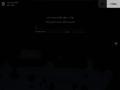 recherche formation sur www.univ-lille1.fr