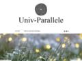 Univ-Parallele