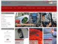 Univercom Electronics Tarn - Aussillon