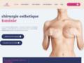 chirurgie esthetique en tunisie