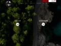 Détails : Universal Riders