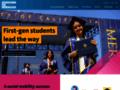 http://www.universityofcalifornia.edu Thumb
