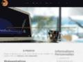 Détails : Zoom sur le métier de rédacteur web freelance