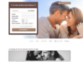 Dating serieux