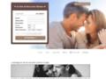Détails : Un Site de Rencontre Sérieux - trouver la perle rare en ligne