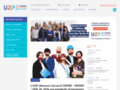 Union Professionnelle Artisanale (UPA)