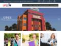 Détails : études supérieures en Tunisie