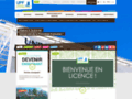 www.upf.pf/-Institut-de-Recherche.html