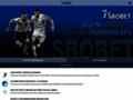 nvidia driver sur www.upubuntu.com
