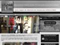 Urban Kids, vêtements de marque pour enfants, Saint-Étienne