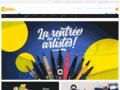Urban Painters : Boutique en ligne d'accessoires pour le Graffiti