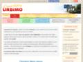 L'immobili�re URBIMO - Acheter et louer en toute confiance
