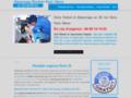 Urgence plomberie paris 18