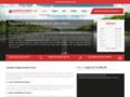 Détails : Service de réparation de pneu à Paris