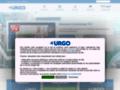 www.urgo.fr/