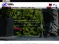 Détails : Votre expert en flexibles hydrauliques