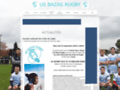 Vignette_http://usbazas-rugby.wifeo.com/
